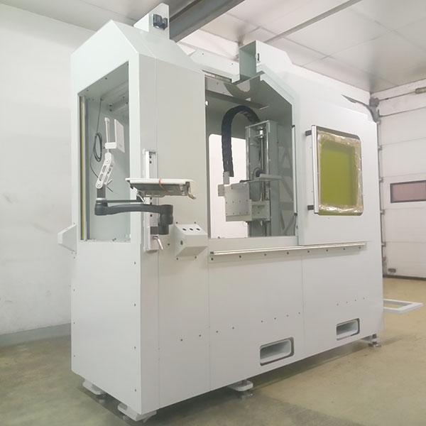 machine-600x600